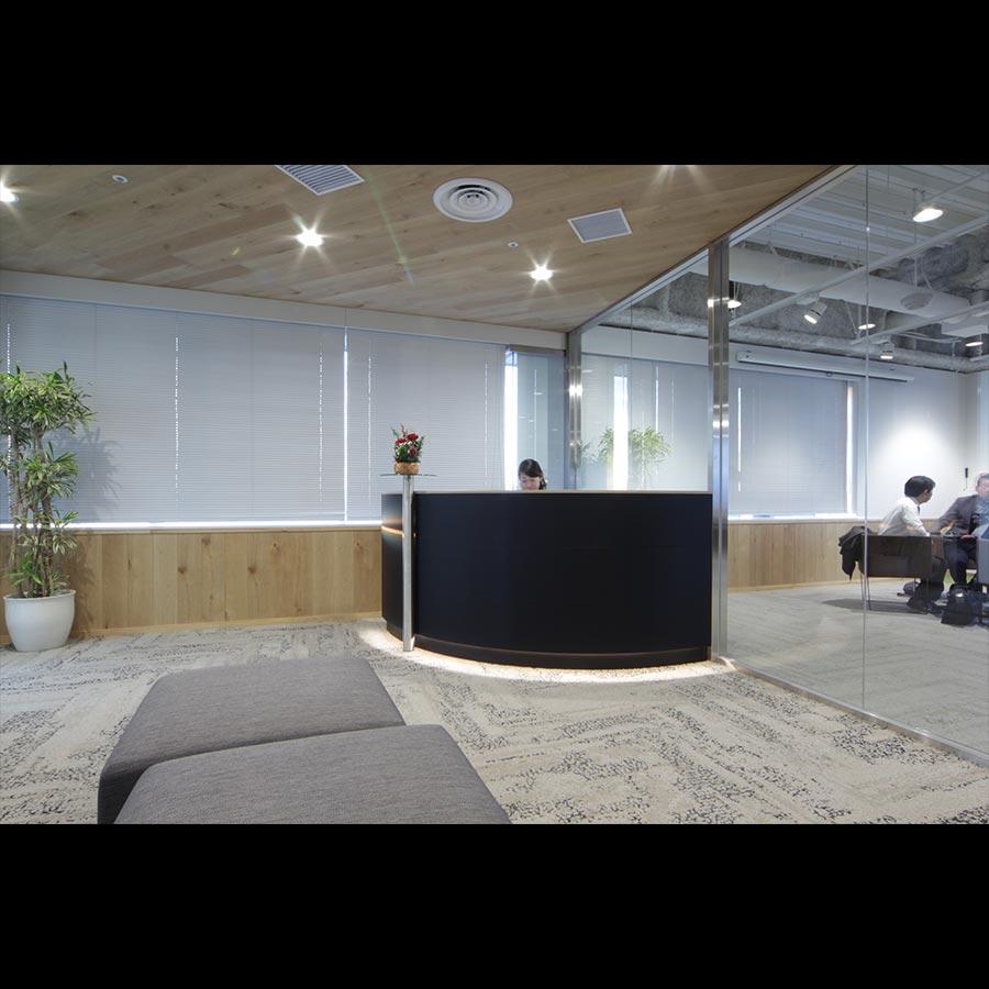 Information desk_15