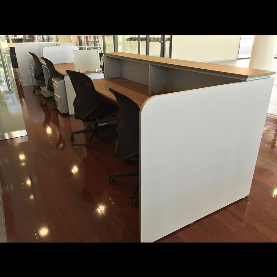 Information desk_34