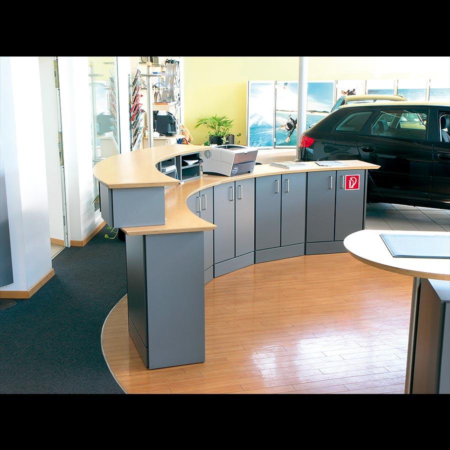 Information-desk_62