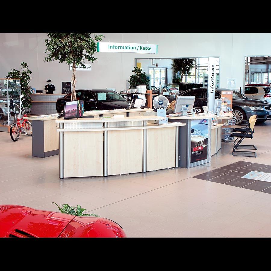Information-desk_84
