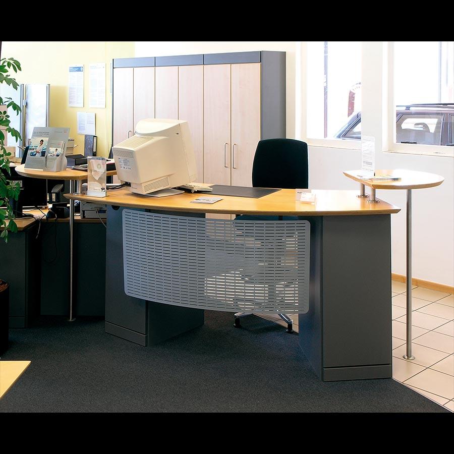 Information-desk_85