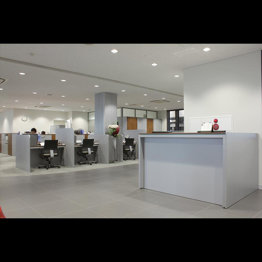 Information-desk_93