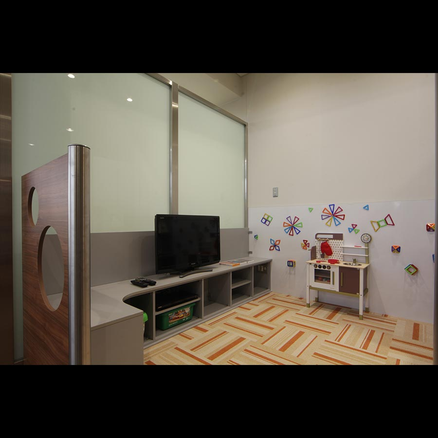 Kid's space_05