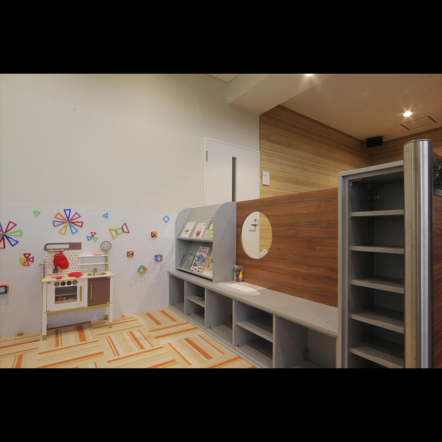 Kid's space_06