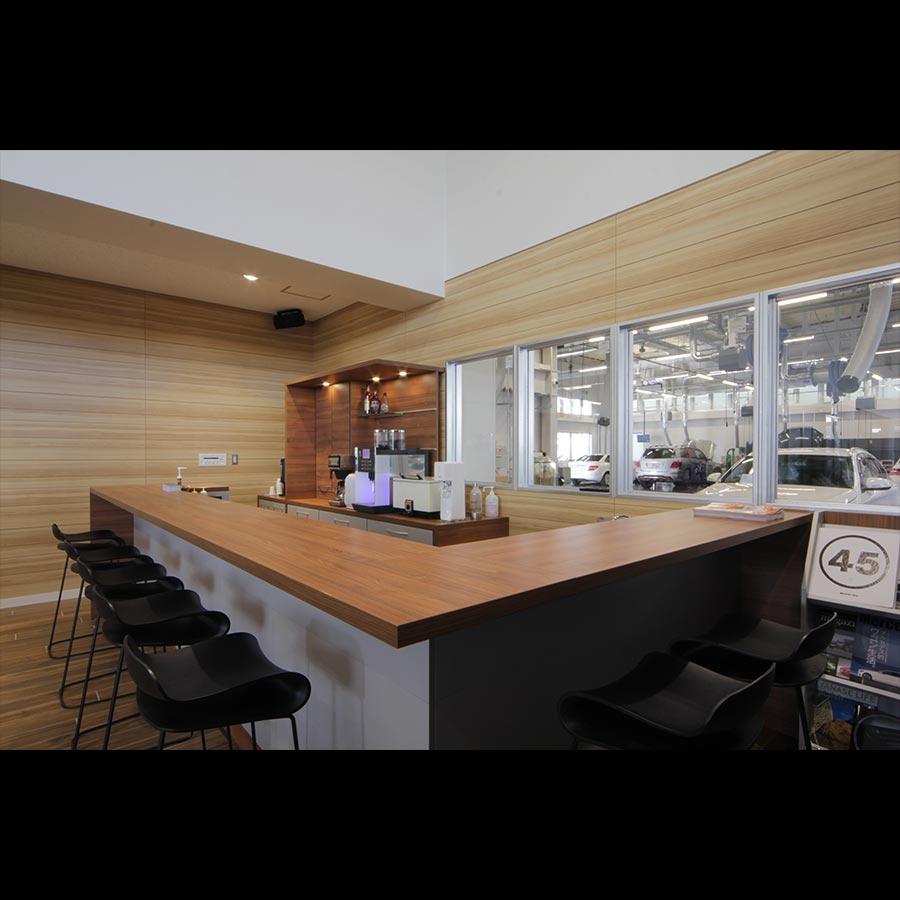 Lounge_04