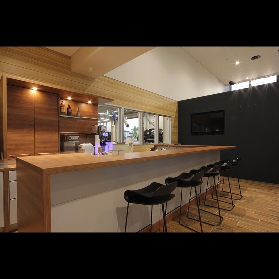 Lounge_05