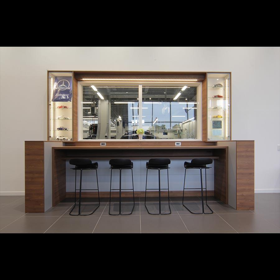 Lounge_07