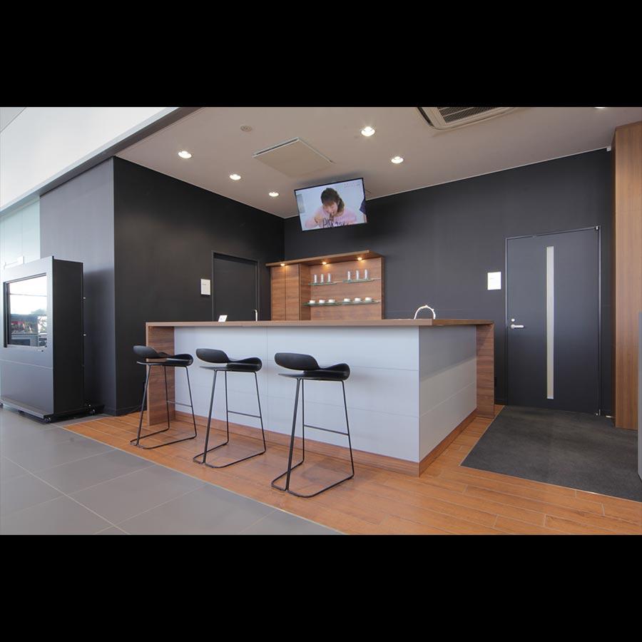 Lounge_11