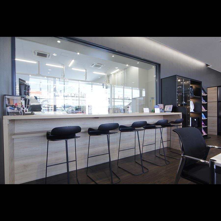 Lounge_14