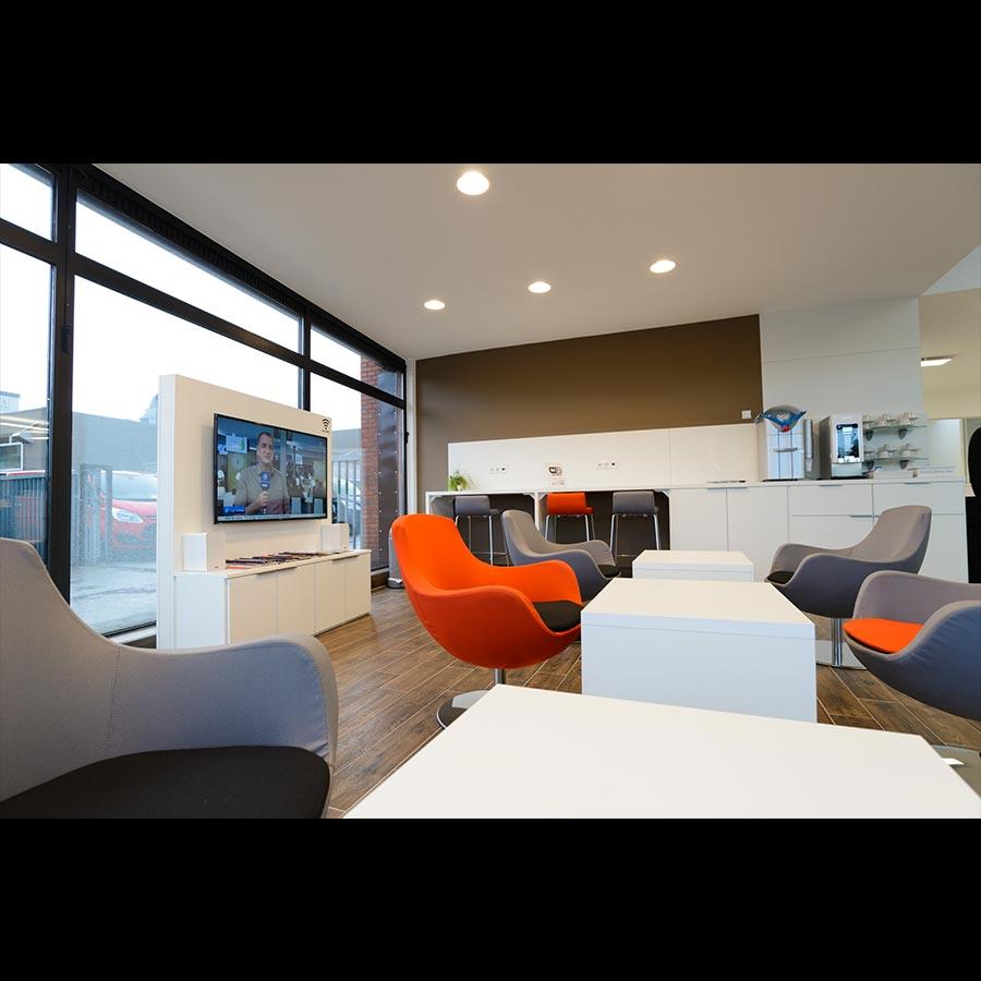 Lounge_31