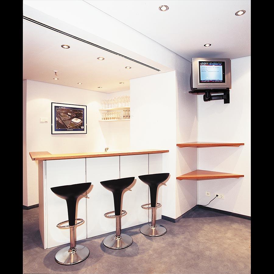 Lounge_41