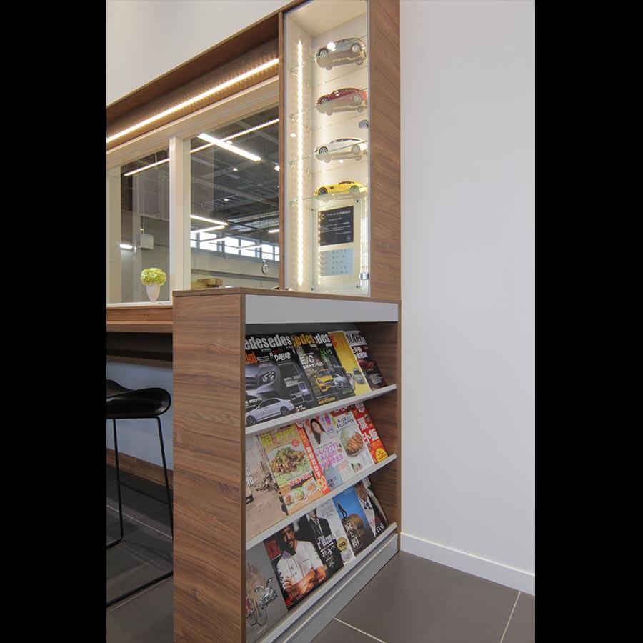Magazine rack_13
