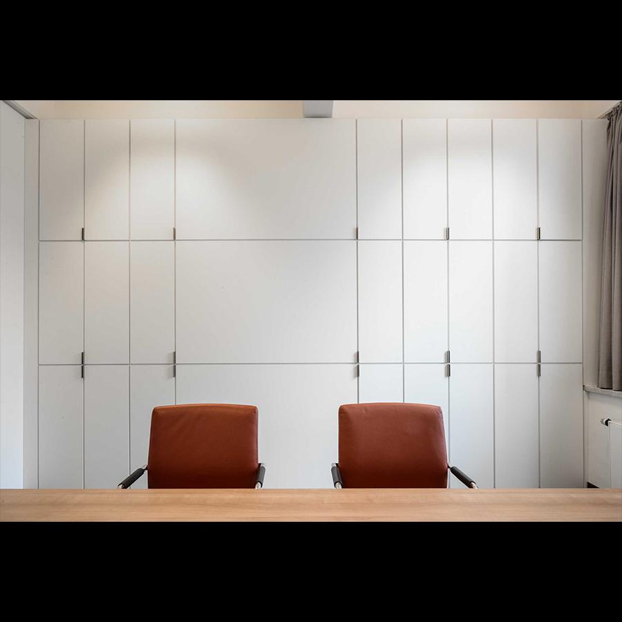 Office-Storage_51