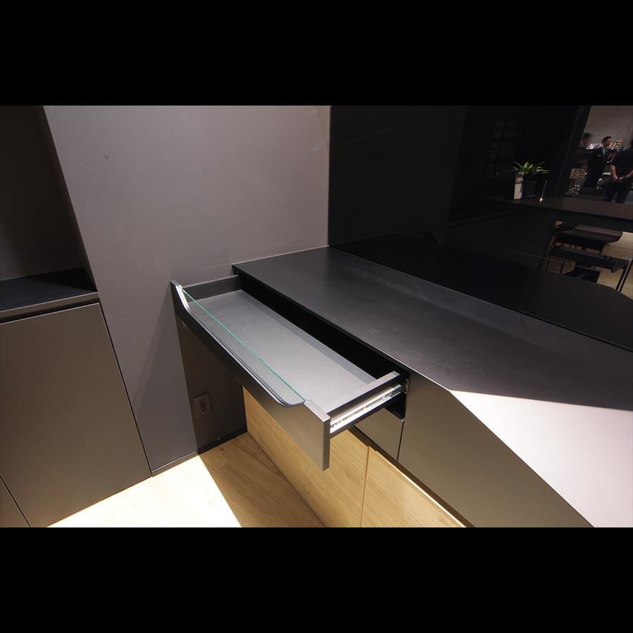 Sample exhibition_04