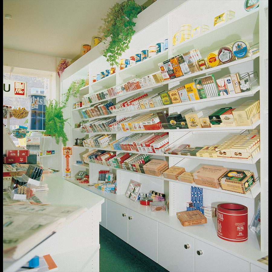 Store_29