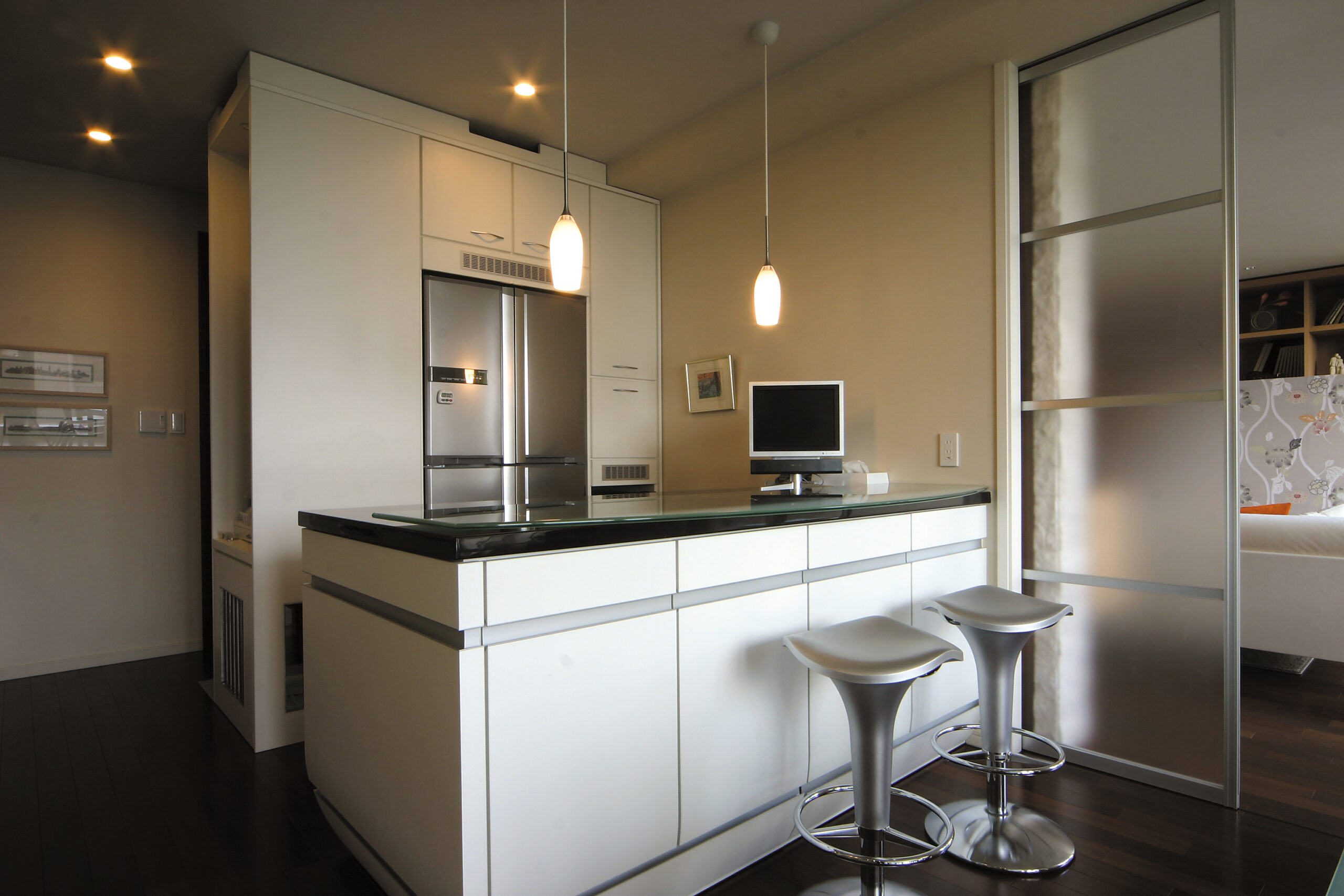 kitchen_pet_3