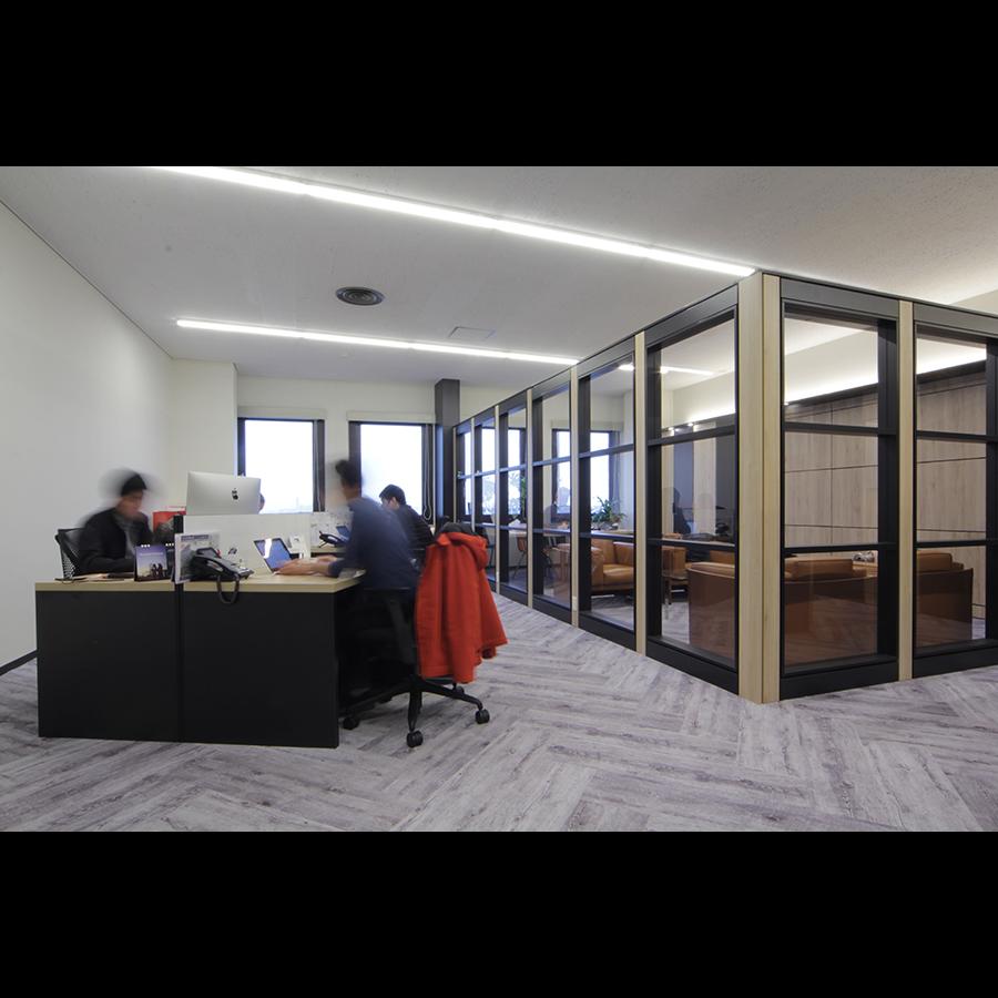 office_1