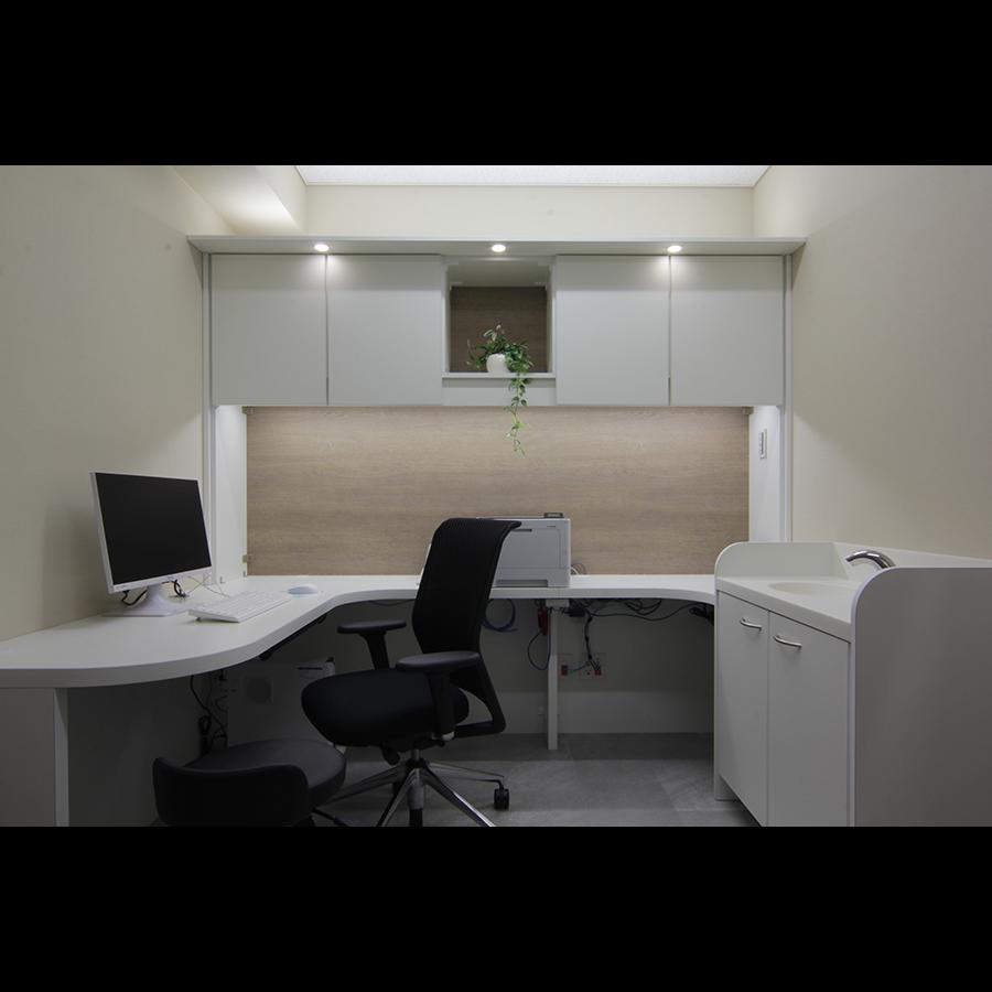 examination room_1