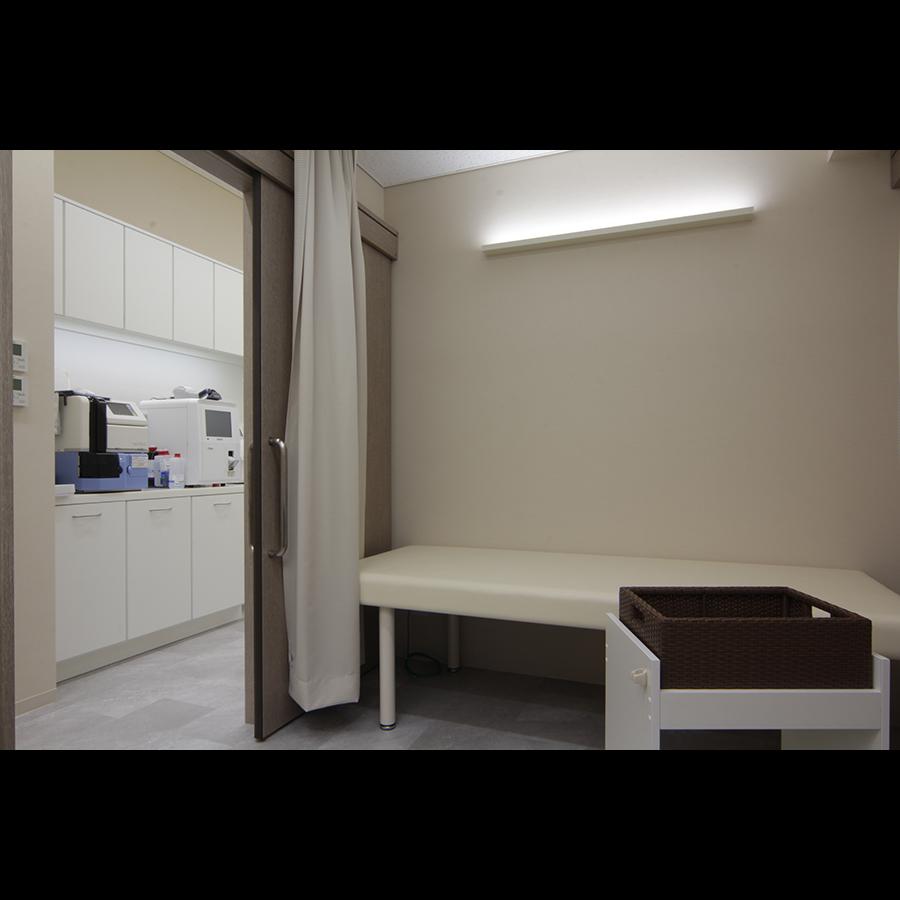 examination room_3