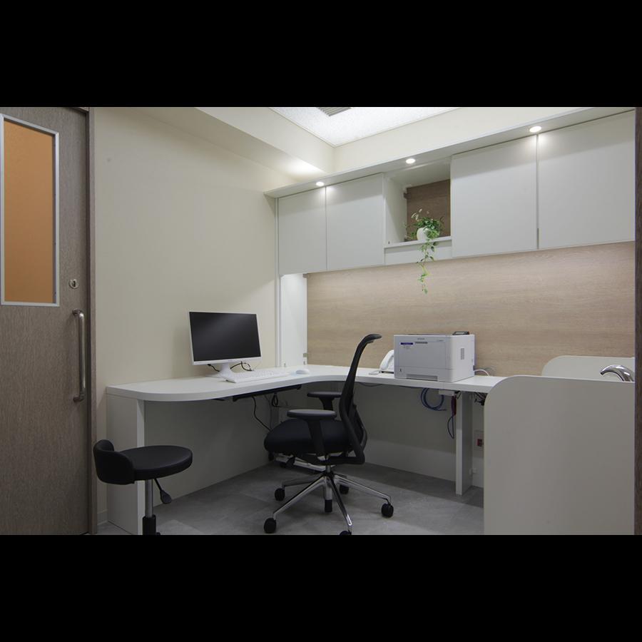 examination room_4