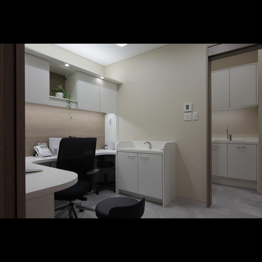 examination room_5