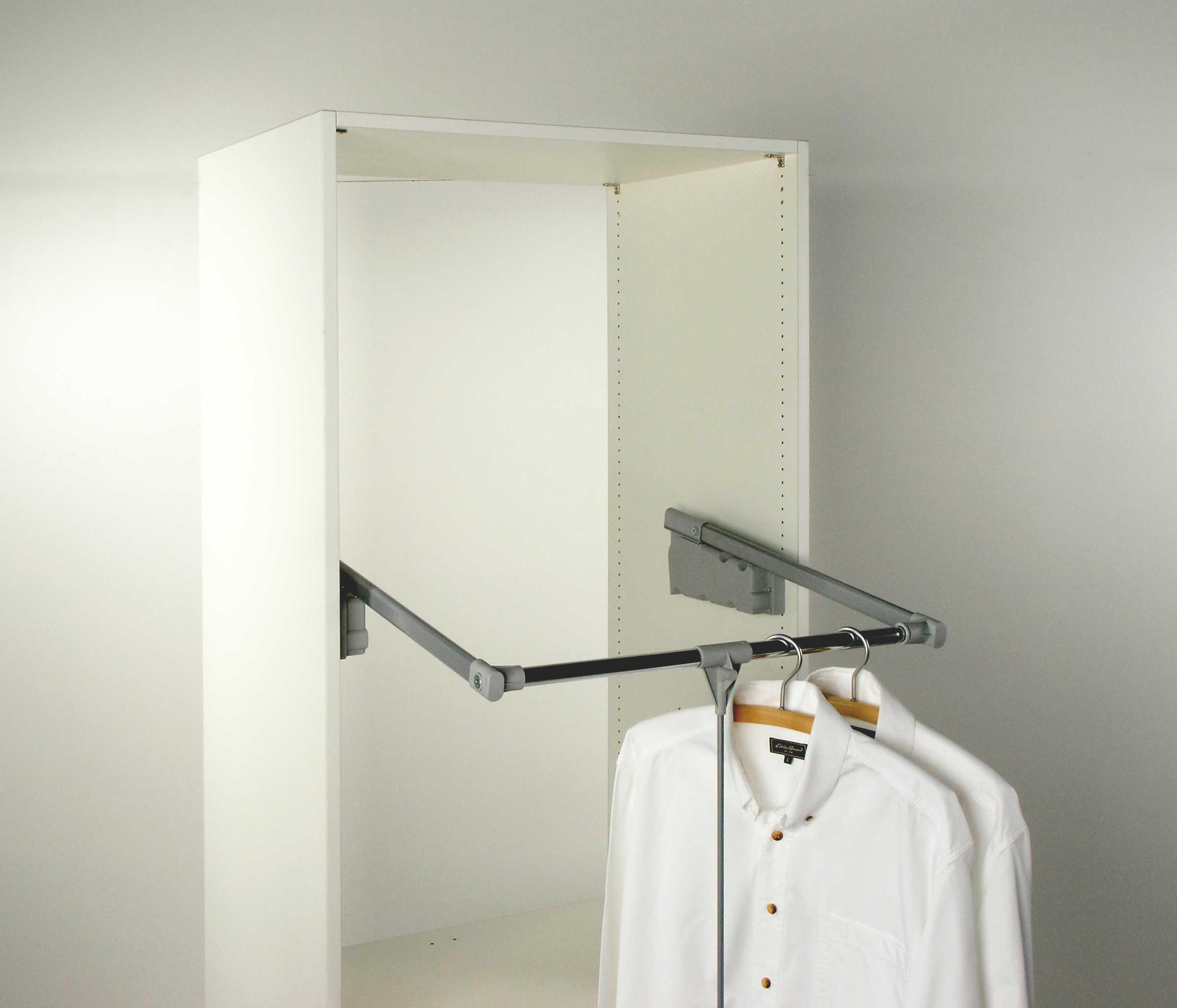Closet_95