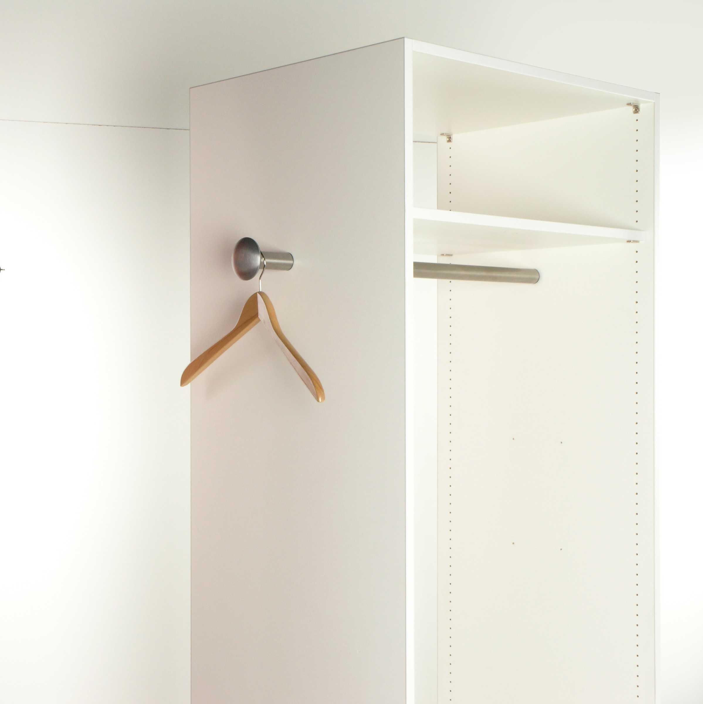 Closet_103