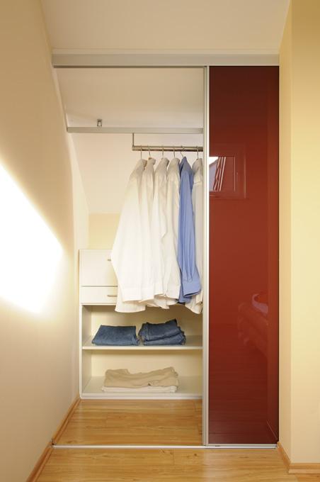 Closet_119