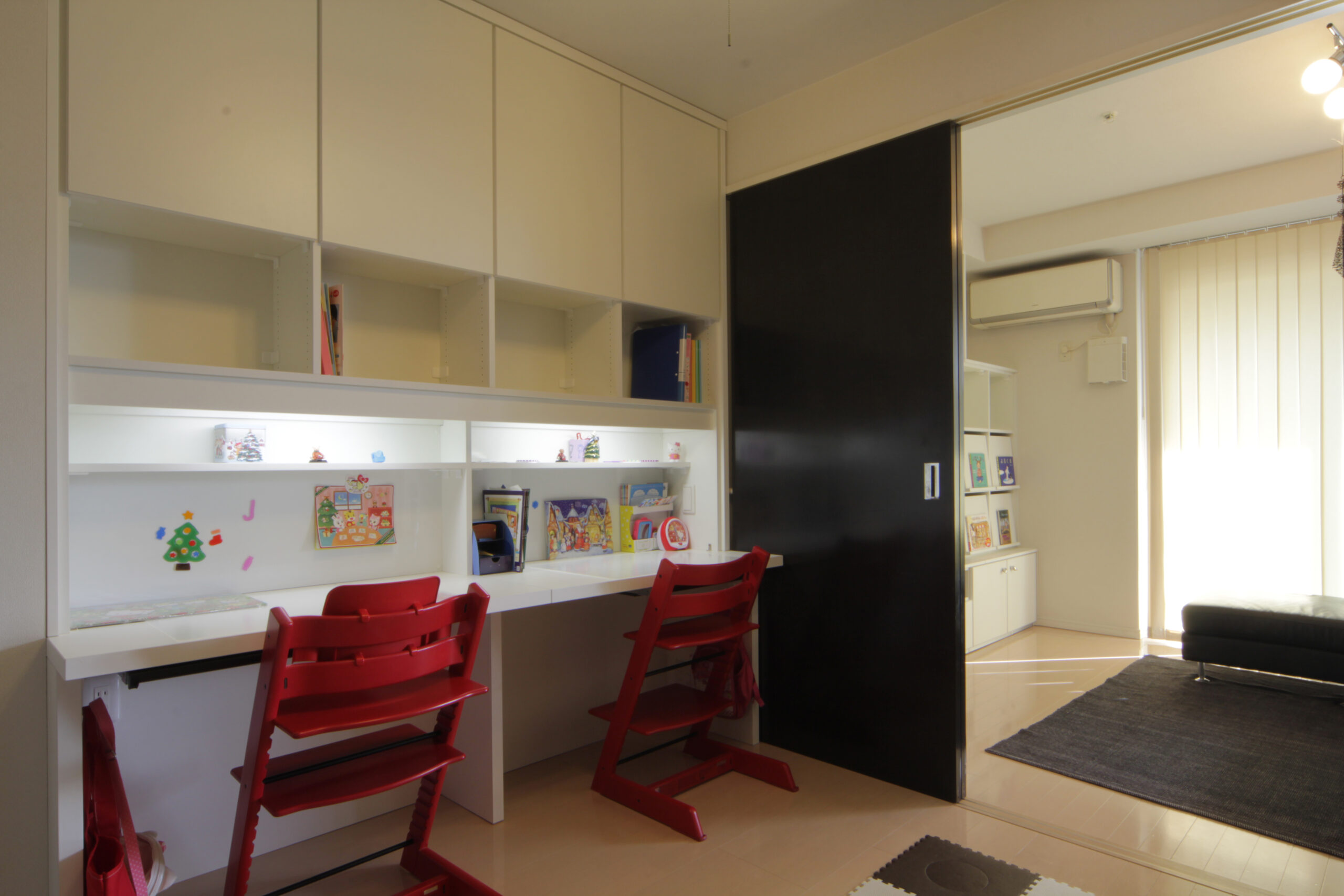 Children's room_40