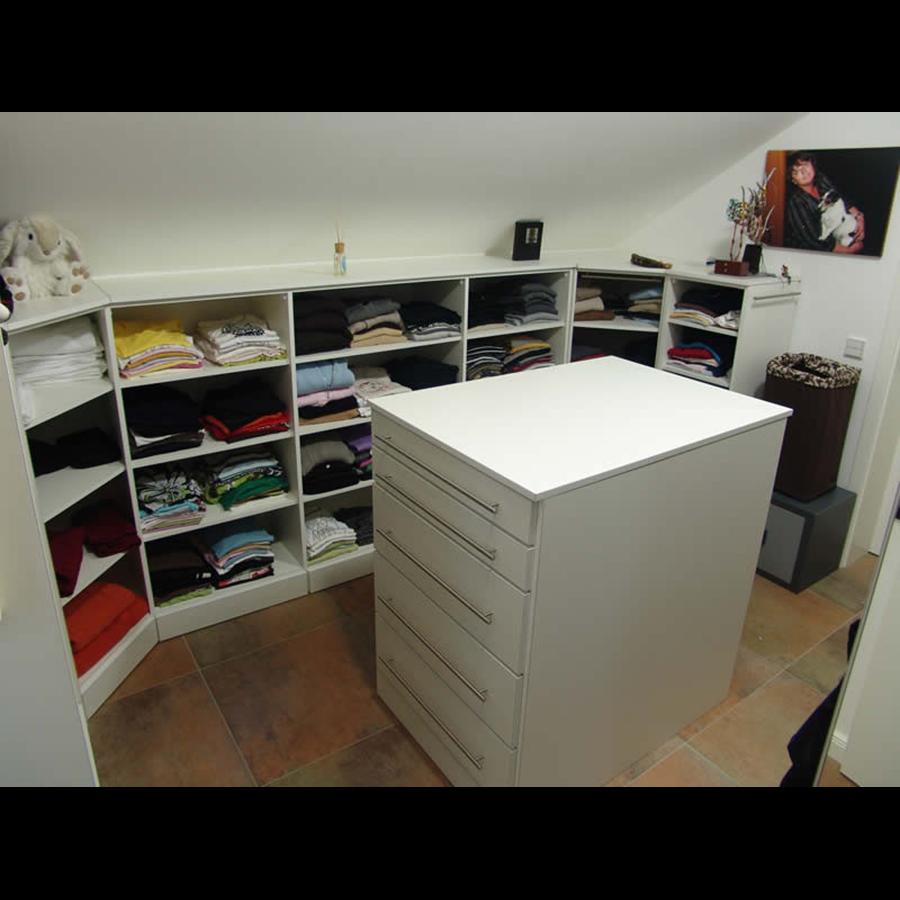closet_3